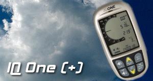 Bräuniger - IQ One (+)