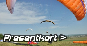 Presentkort rpm Sport