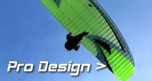 Pro Design (skärmar)