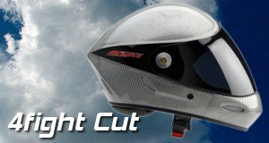Icaro 4fight Cut
