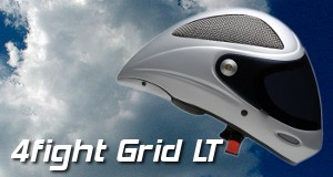 Icaro 4fight Grid LT