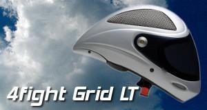 Icaro 4fight Grid LT
