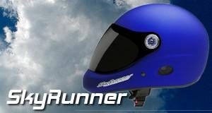 Icaro Skyrunner