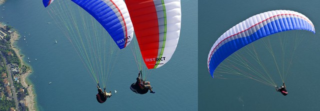 icaro-paraglider-instinct-fl_1