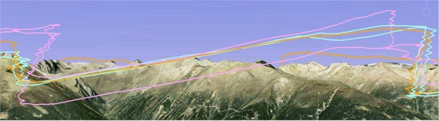 icaro-paragliders-maverick2-glide_1