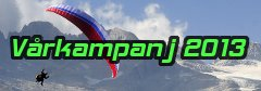 vrkampanj-2013-liten-banner