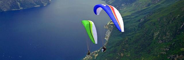 Icaro-paragliders-Maverick3-nyhet1
