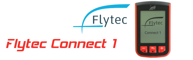 Flytec-connect_1_04