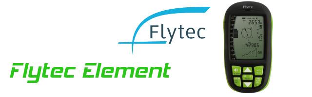 Flytec-element_1_01