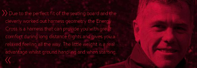 Icaro-Paragliders-Energy-Cross-2015_02