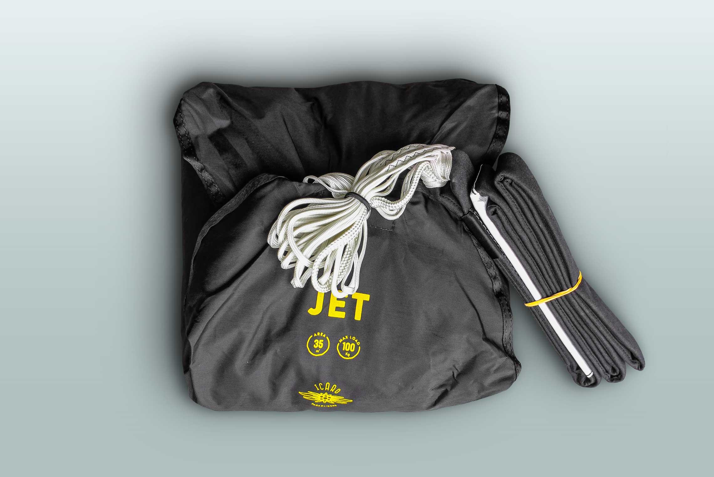 Icaro-Paragliders-Nödskärm-Jet-Gallery_01