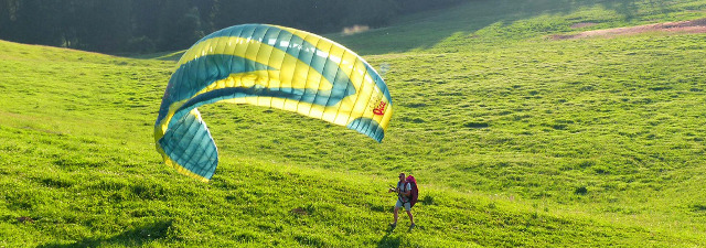 Icaro-Paragliders-Pica_03_1