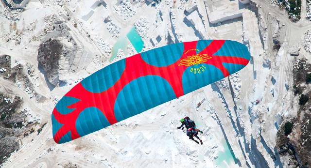 icaro-paragliders-parus-news_01