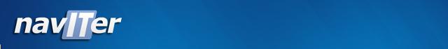NavITer-header-rpmSport