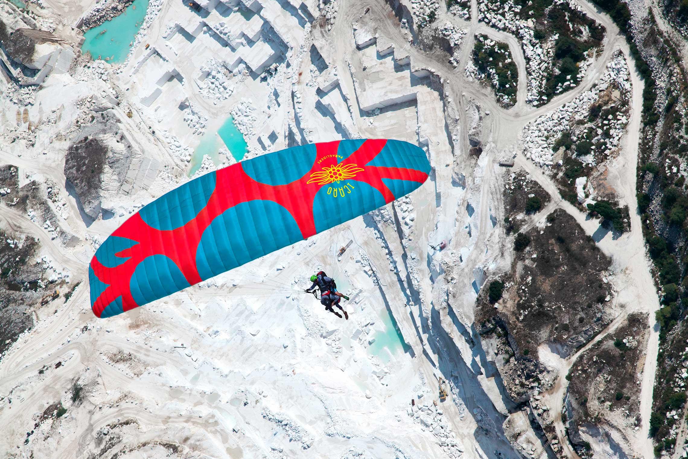 icaro-paragliders-parus-gallery_2