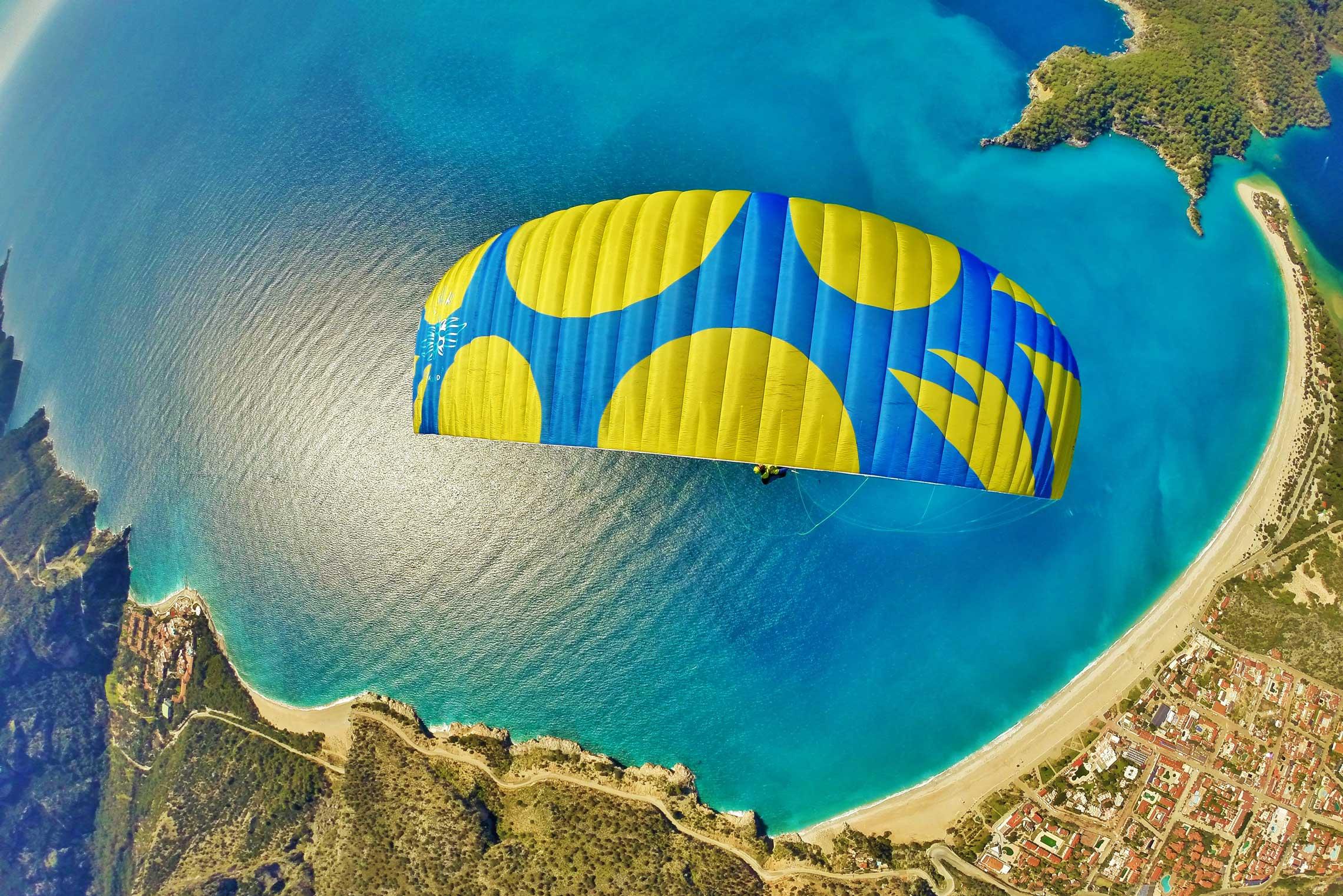 icaro-paragliders-parus-gallery_3