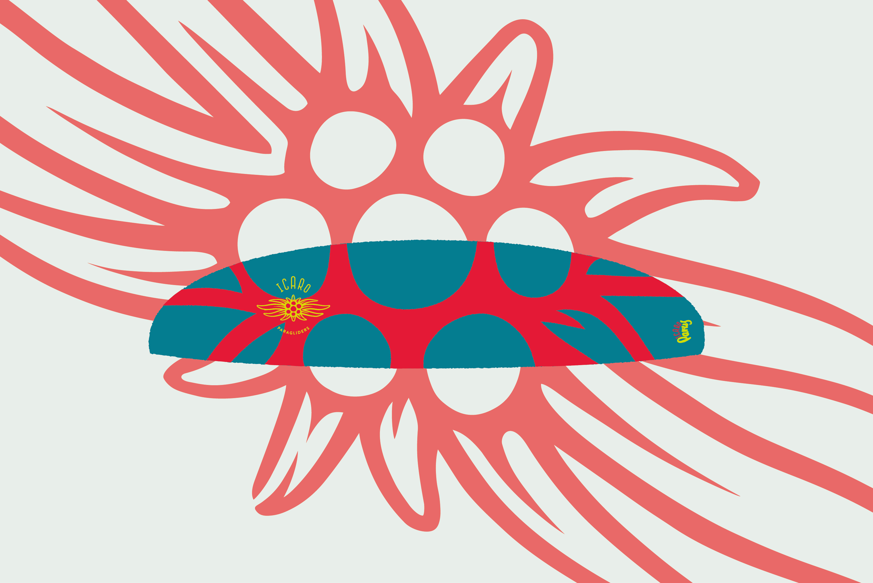 icaro-paragliders-parus-gallery_glider-design
