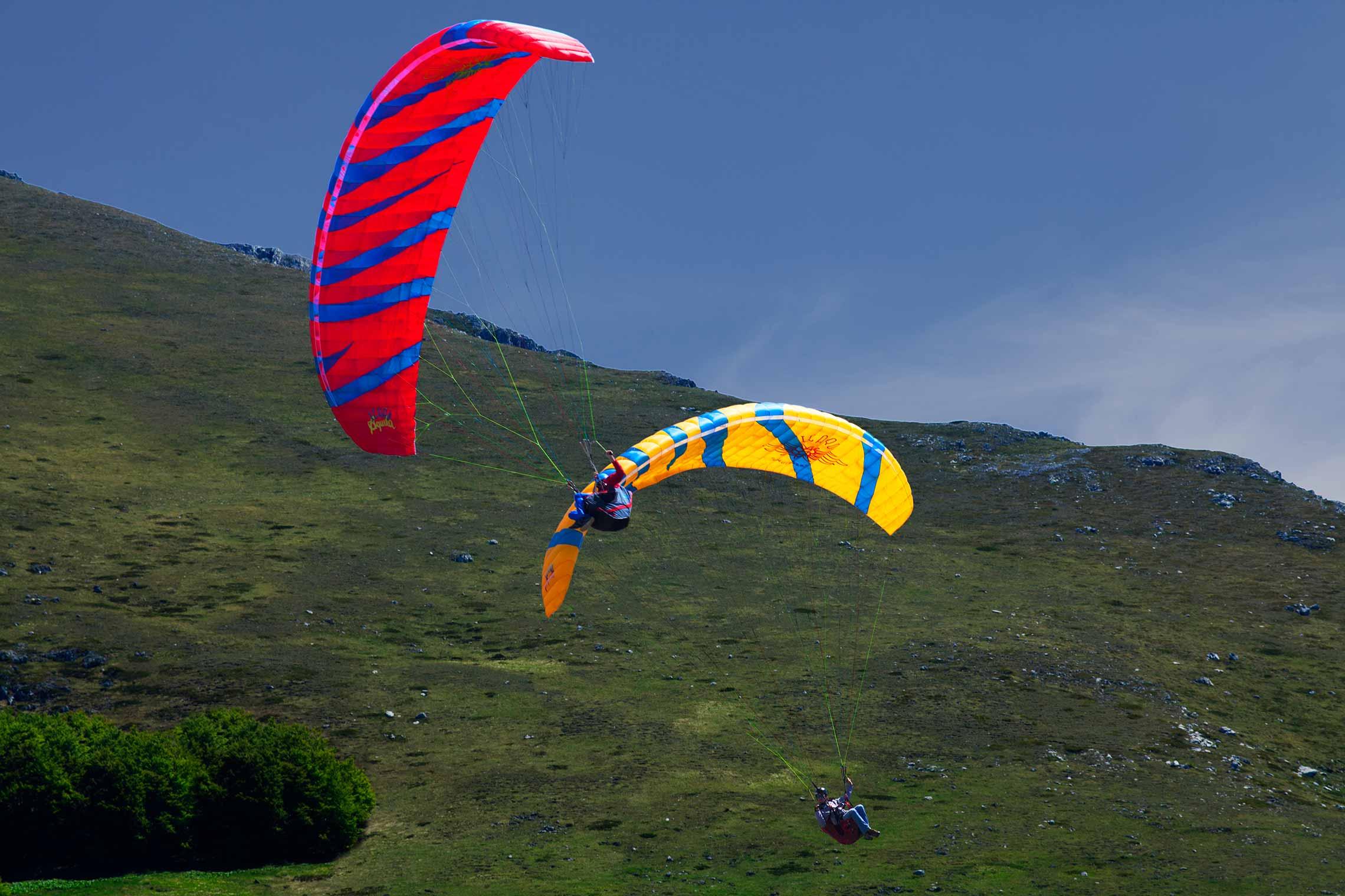 icaro_paraglider_aquila_gallery_10