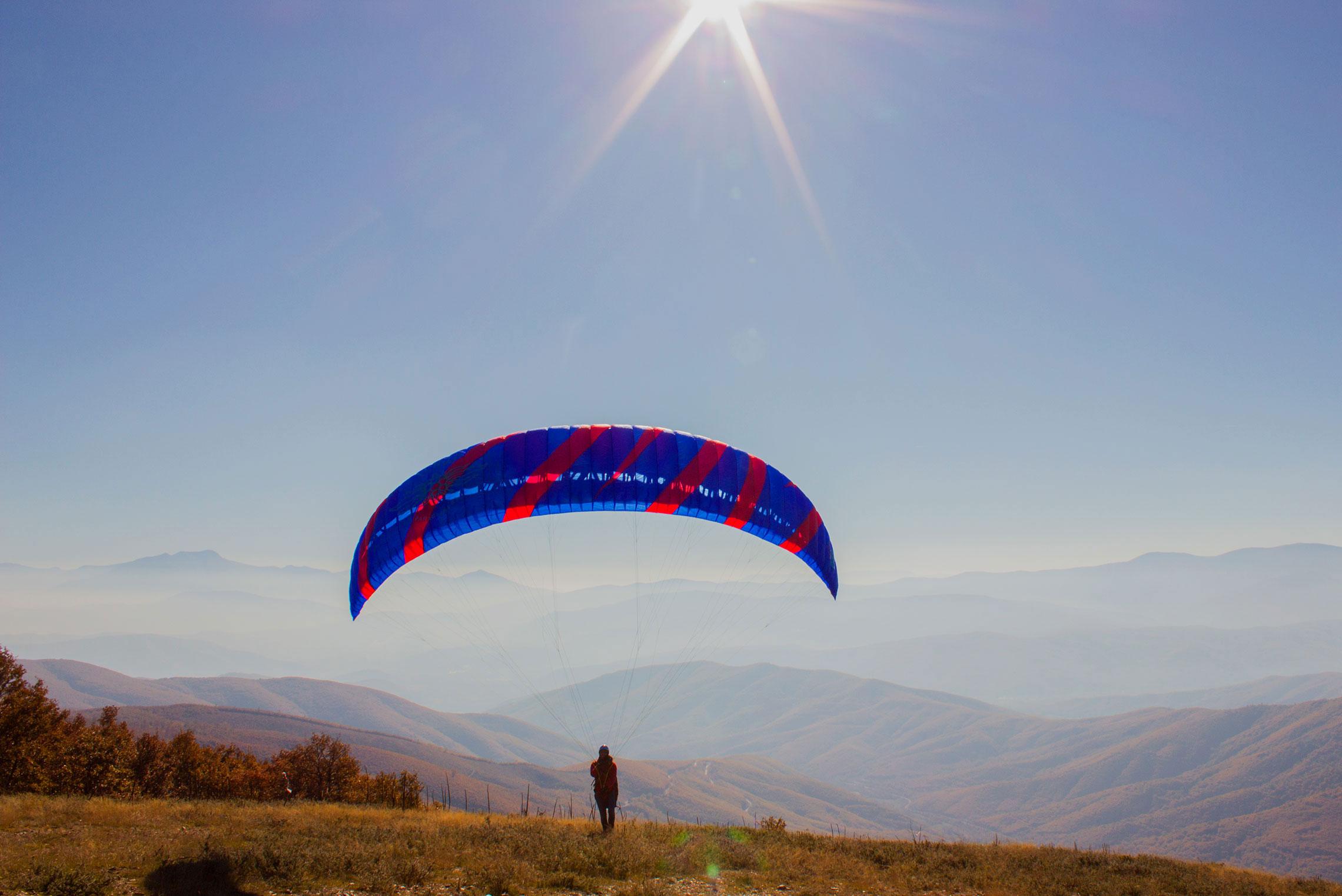 icaro_paraglider_aquila_gallery_13