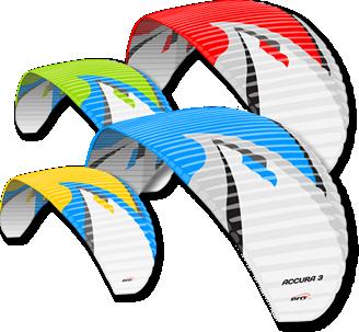 pro-design-accura-3_colours