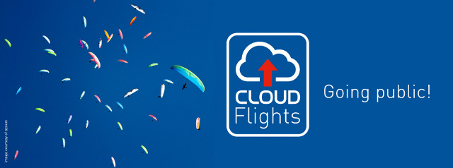Flymaster-nyhet-Cloud-Flights-going-public