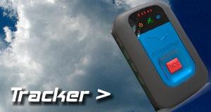 Flymaster Tracker
