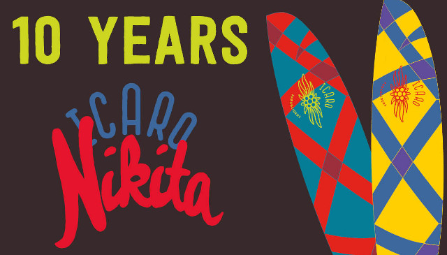 icaro-nikita-5-10-years