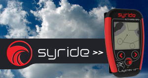 Syride (e-butik)