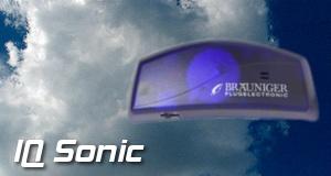Bräuniger - IQ Sonic