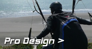 Pro Design (selar)
