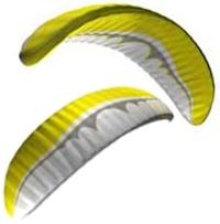 Jalpa (yellow)
