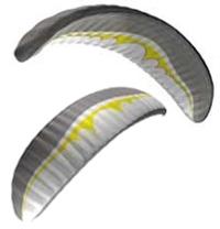 Jalpa GTS (grey)