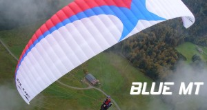 Team 5 - Blue MT