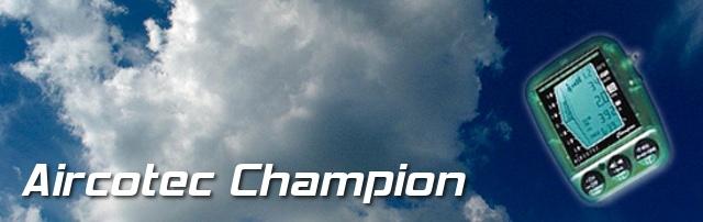 Aircotec - Champion