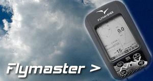 Flymaster (e-butik)