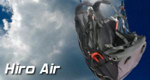 Pro-Design Hiro Air