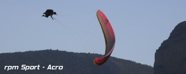 acro-rpm-sport