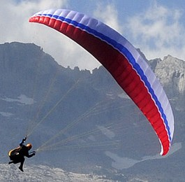 icaro-paraglider_oxygen_2