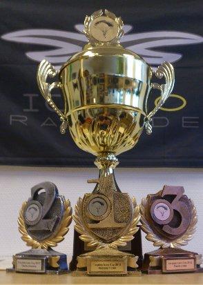 icaro-cup-priser