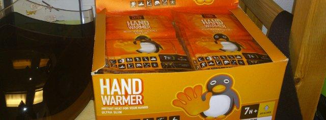 handwarmer-02