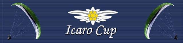 icaro-cup-header-2-web