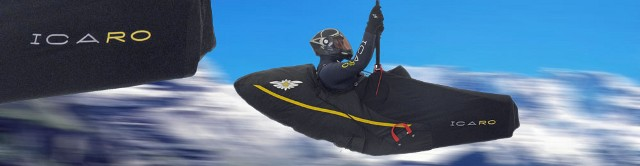 icaro-paragliders-energy-xc-nyhet