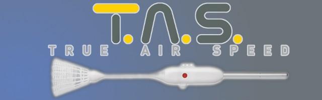 flymaster-tas-nyhet