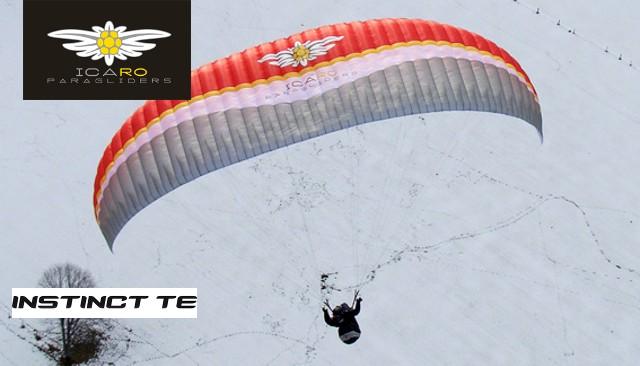 icaro-paraglider-instinct-te_1