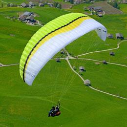 icaro-paraglider-twice-te_02