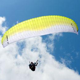 icaro-paraglider-twice-te_03