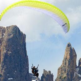 icaro-paraglider-twice-te_04