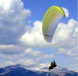 icaro-paraglider-twice-te_05