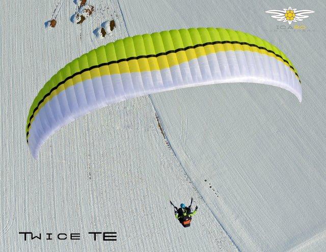 icaro-paraglider-twice-te_07