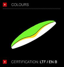 icaro-paragliders-twice-te-color